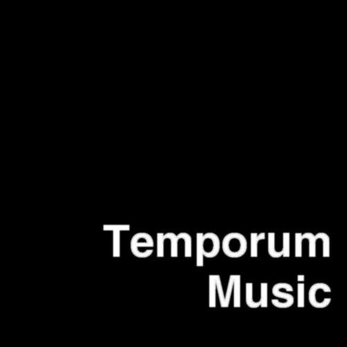 Temporum Music logotype
