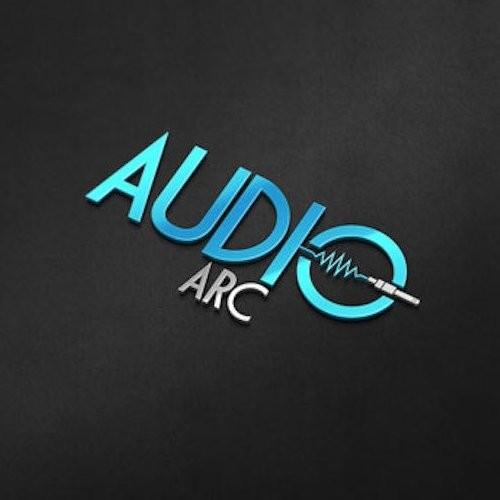 Audio Arc logotype