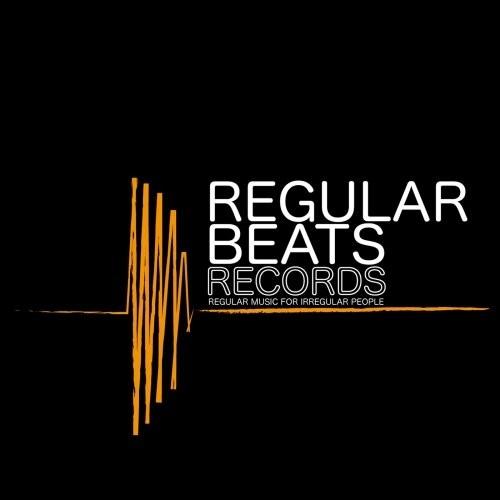 Regular Beats Records logotype
