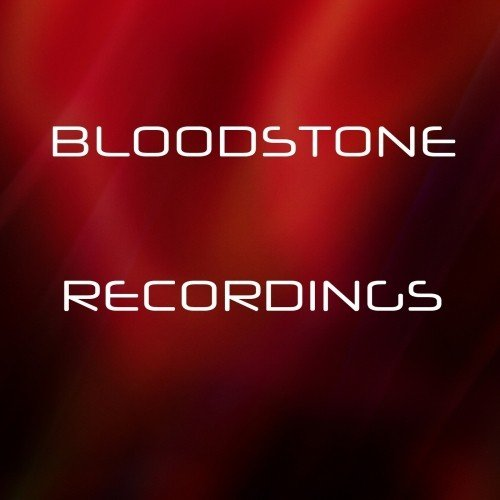 Bloodstone Recordings logotype