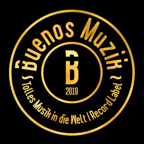 Buenos Muzik logotype