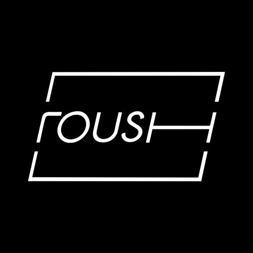 Roush logotype