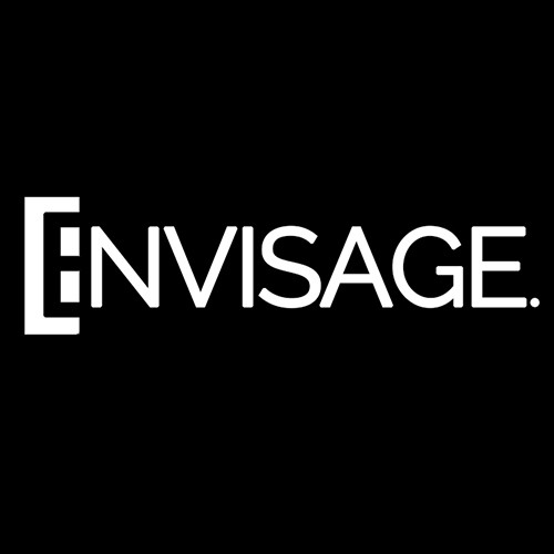 Envisage Records logotype