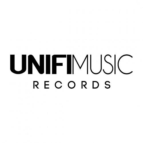 Unifi Music Records logotype