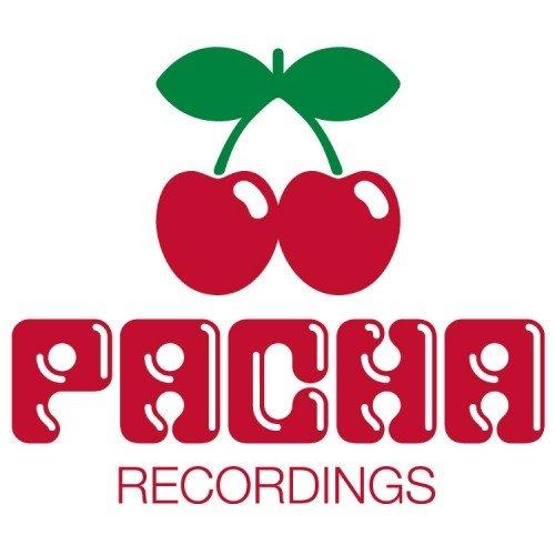 Pacha Recordings logotype