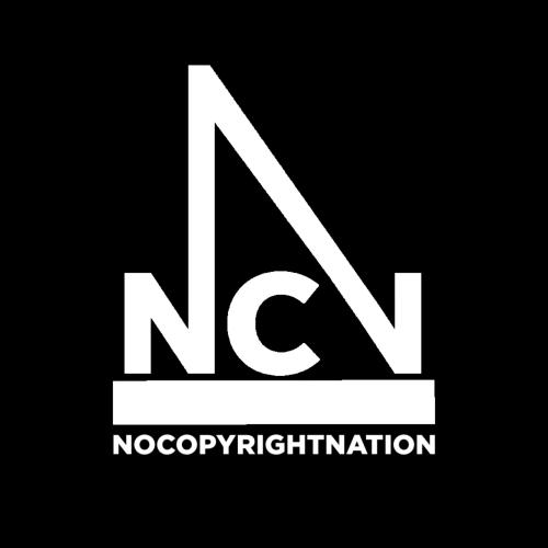 NoCopyrightNation logotype