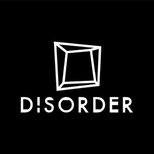 Disorder Records logotype