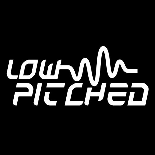 Low Pitched Records logotype