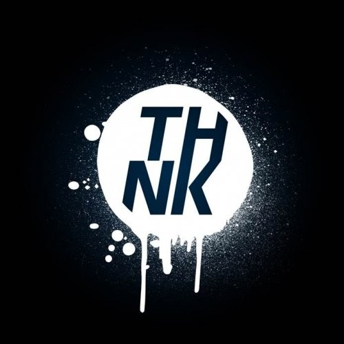 THNK (Armada) logotype