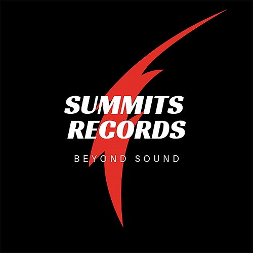 Stick Music / Summits Records logotype