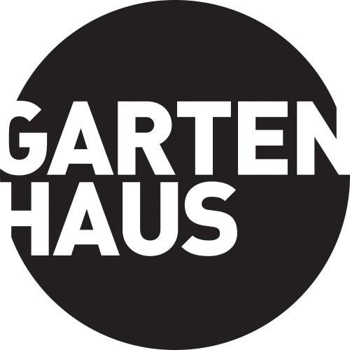 Gartenhaus logotype