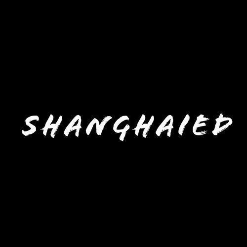 Shanghaied logotype