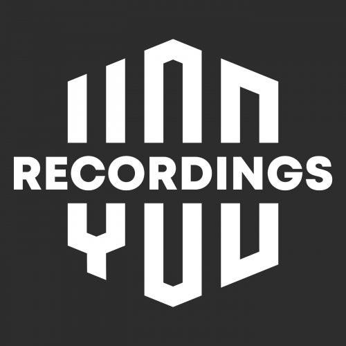 YoD Recordings logotype