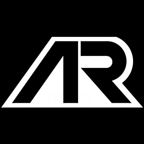 Atlantic Repost Network logotype
