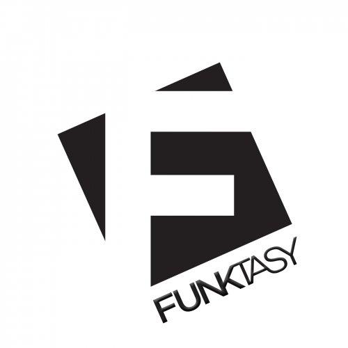 Funktasy logotype