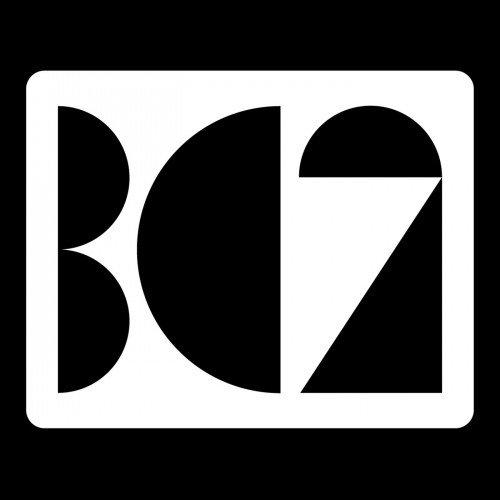 BC2 logotype