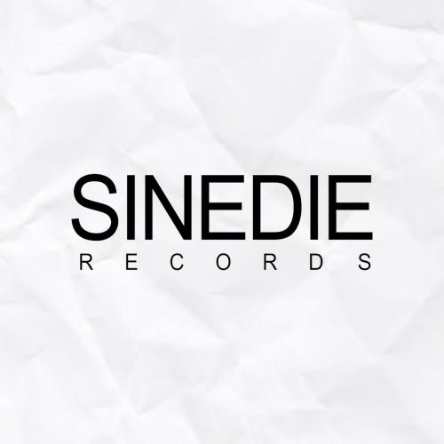 Sinedie Records logotype