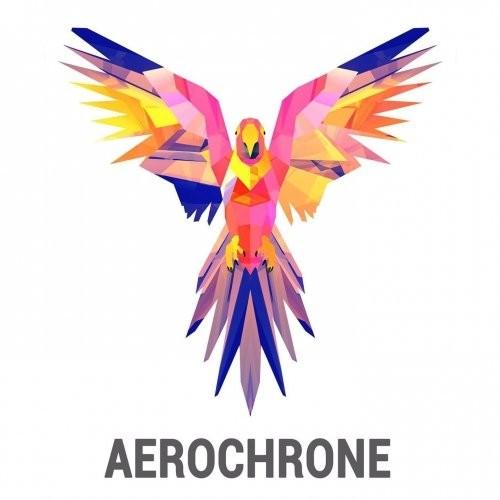 Aerochrone logotype