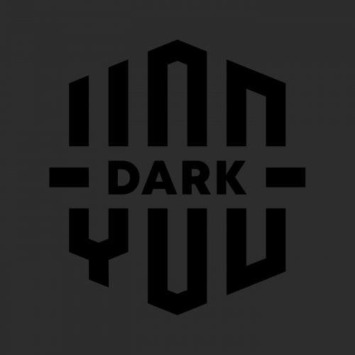 YoD Dark logotype