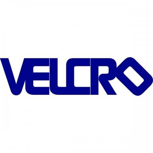 Velcro logotype