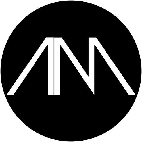 Attraction Music logotype
