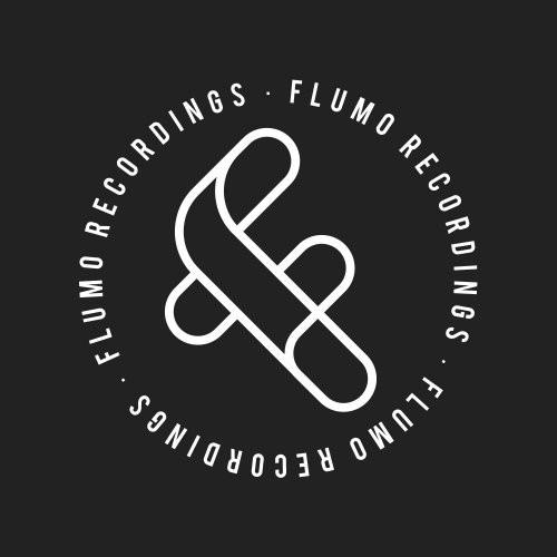 Flumo Recordings logotype