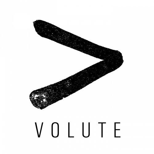 Volute Records logotype