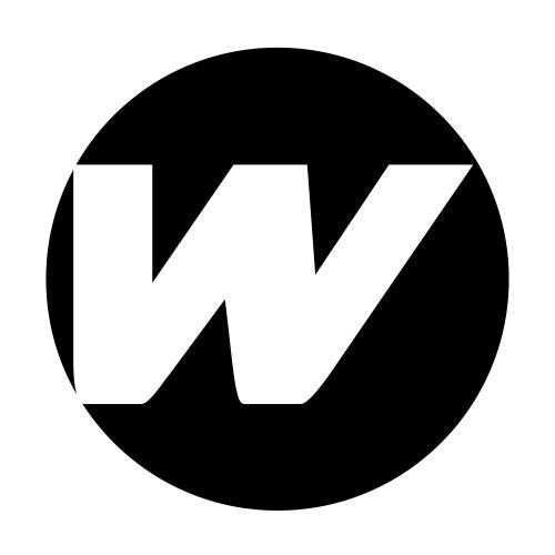 Woun Records logotype