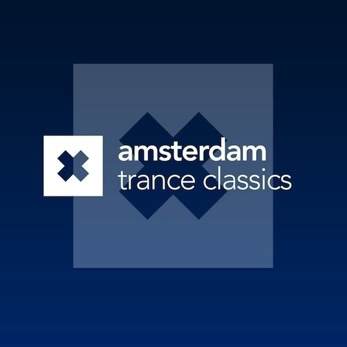 Amsterdam Trance Records logotype