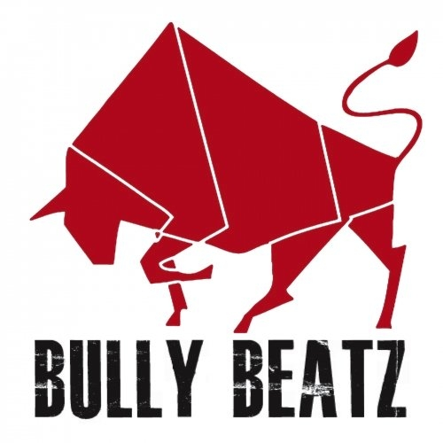 Bully Beatz logotype