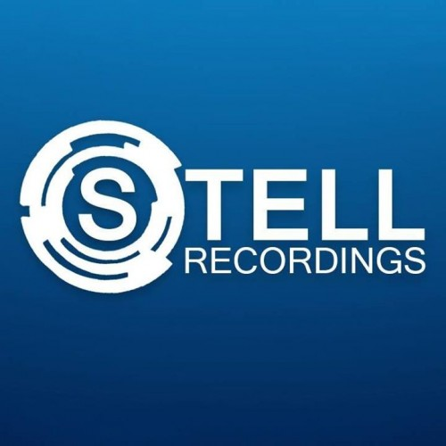 Stell Recordings