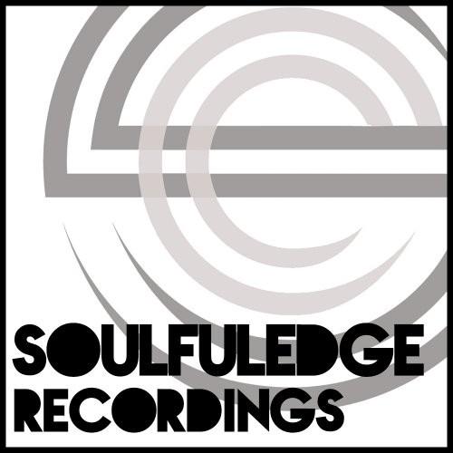 Soulfuledge Recordings logotype
