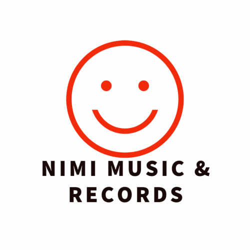 Nimi records logotype