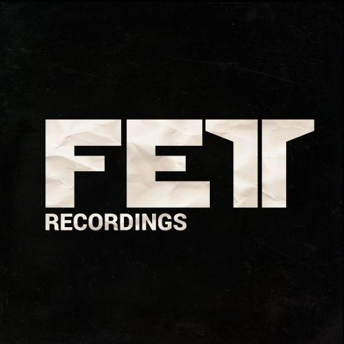Fett Recordings logotype