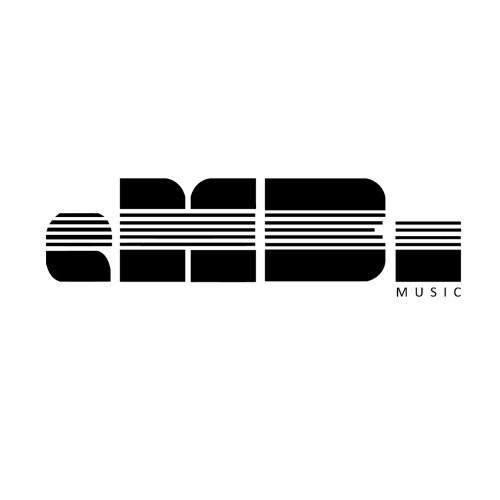 eMBi Music logotype