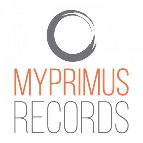 MyPrimus Records logotype
