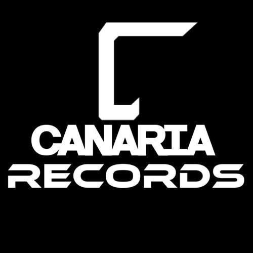 Canaria Records logotype