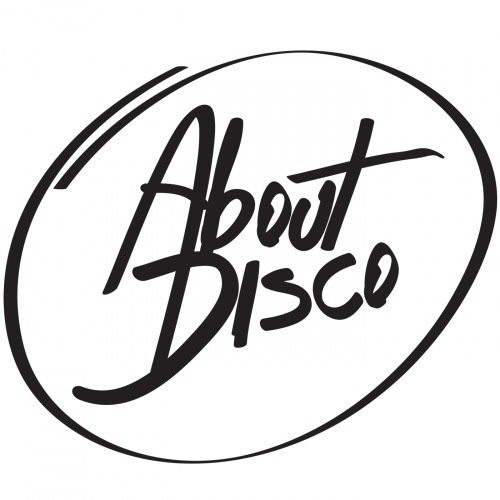 About Disco Records logotype