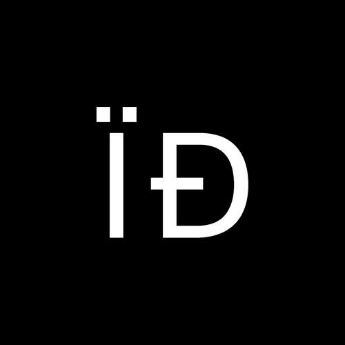 trackIDpls logotype