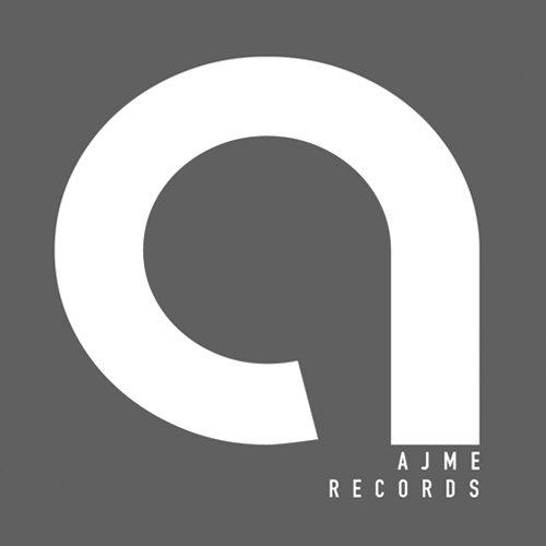 AJME Records logotype