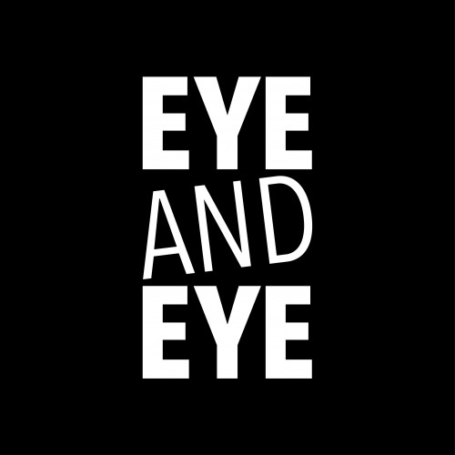 Eye And Eye logotype
