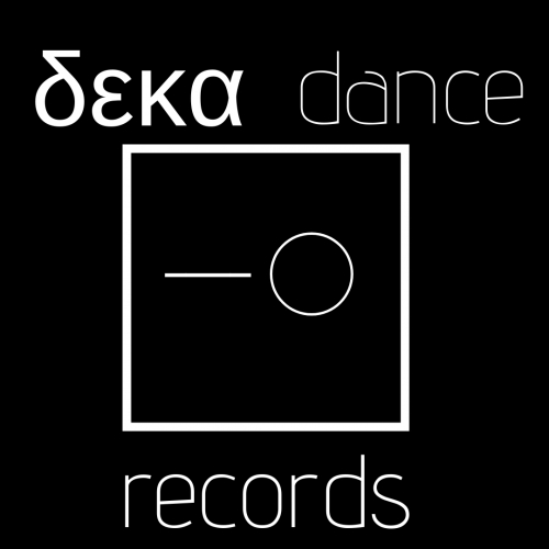 Dekadance Records logotype