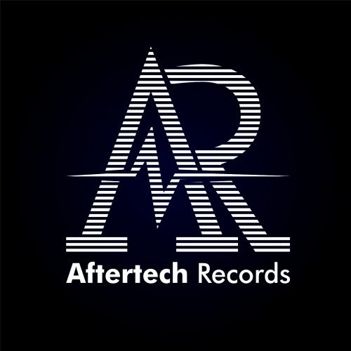 Aftertech Records logotype