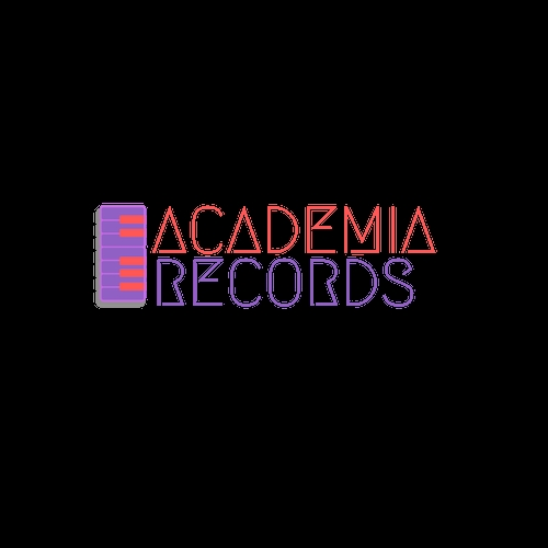 Academia Records logotype