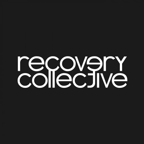 Recovery Collective logotype
