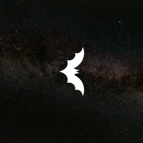 La MuziQue Afreak logotype