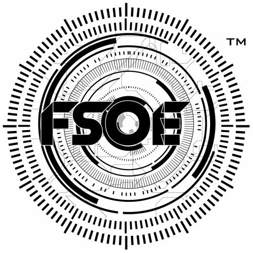 FSOE logotype