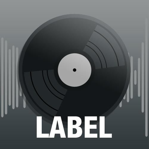 Ellum Audio logotype