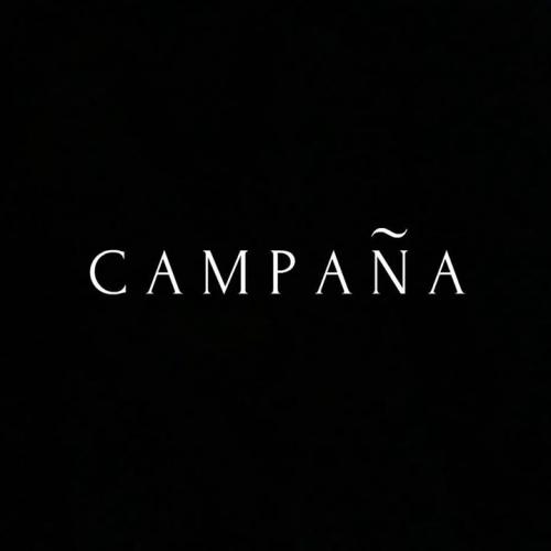 CAMPAÑA logotype