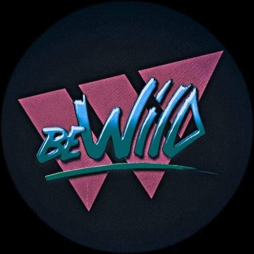 Bewild Records logotype